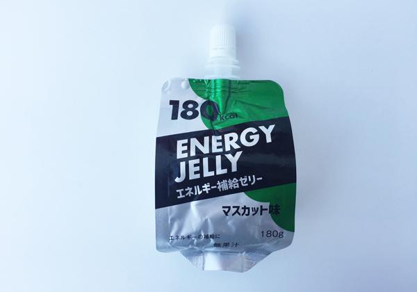 いなげやゼリーエネルギー